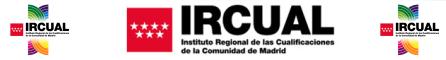 Instituto Regional de las Cualificaciones de Madrid