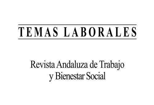 revista_temas_laborales