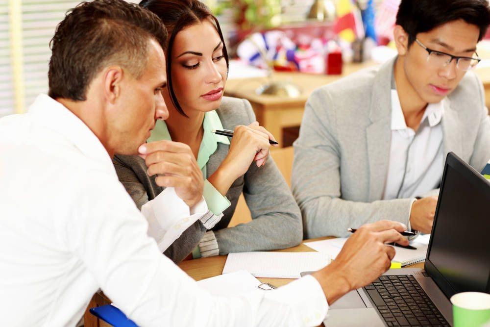 La orientación laboral en el sistema nacional de garantía juvenil
