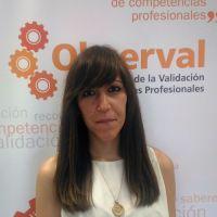 Sandra Domínguez
