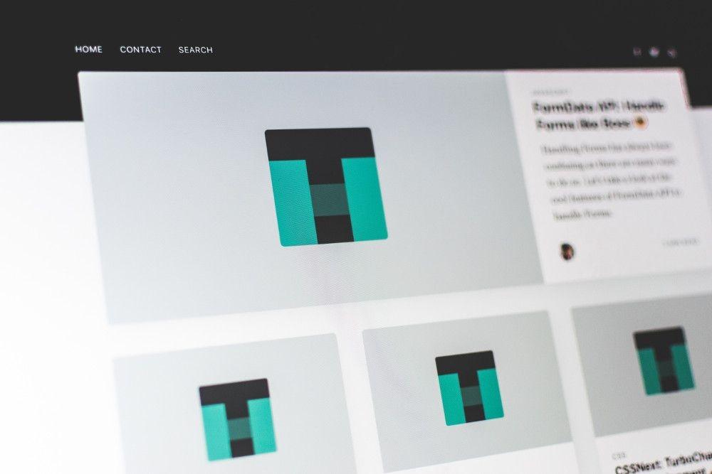 """Propuesta de creación del portal web de orientación: """"ORIENTACyL"""""""